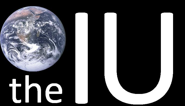 TheIU.org